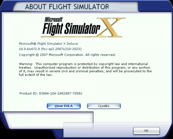 FSX_Version.PNG