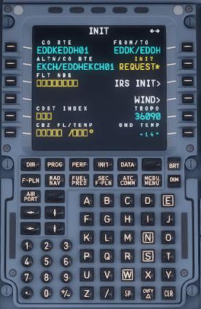 MCDU1.thumb.PNG.b7074278709eb43de40bf646c5f804ef.PNG