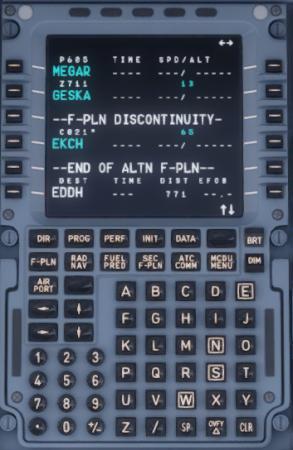 MCDU6.thumb.PNG.15a502e3870a5078aebf2352bb63c005.PNG