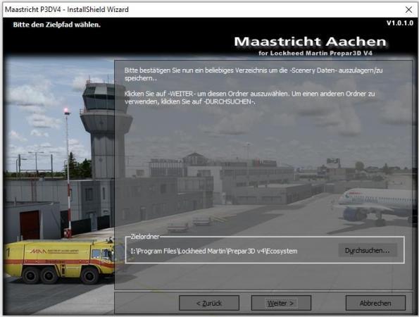 Maastricht_III.jpg