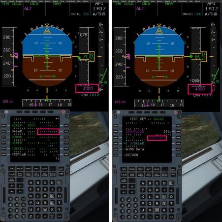 a320mcduflightlevel.jpg