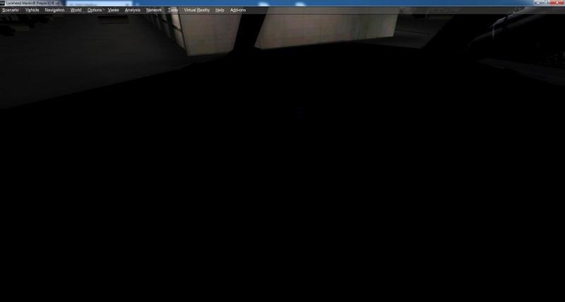 dark.thumb.jpg.a8fac25e2731f8b7e2d451d0e98bdafe.jpg