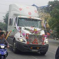 Pham Thanh Tung