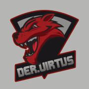 DerVirtus