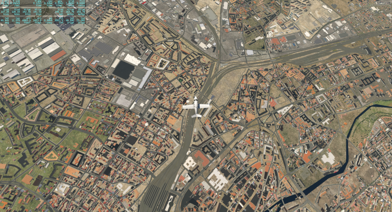 X Plane 11 3.PNG