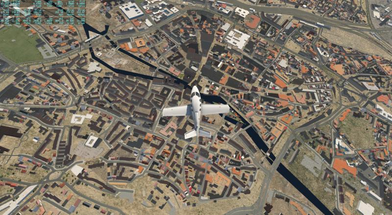 X Plane 11 2.PNG