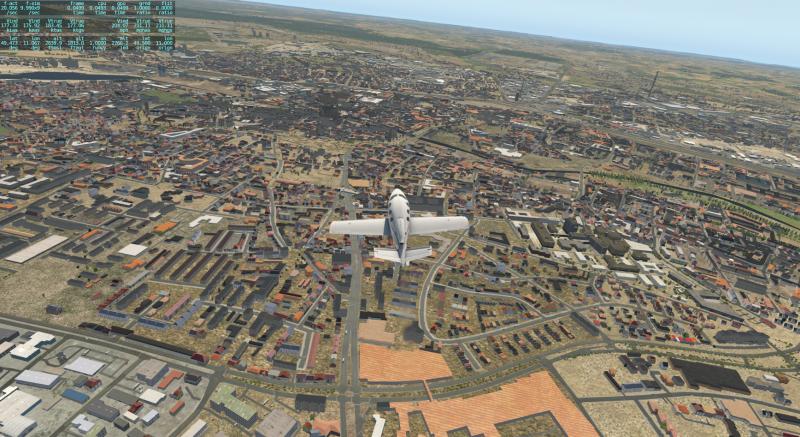 X Plane 11 1.PNG