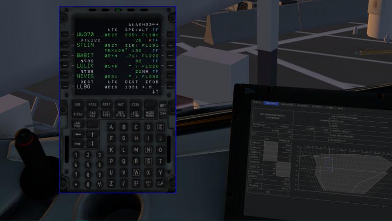 Screenshot (14).png