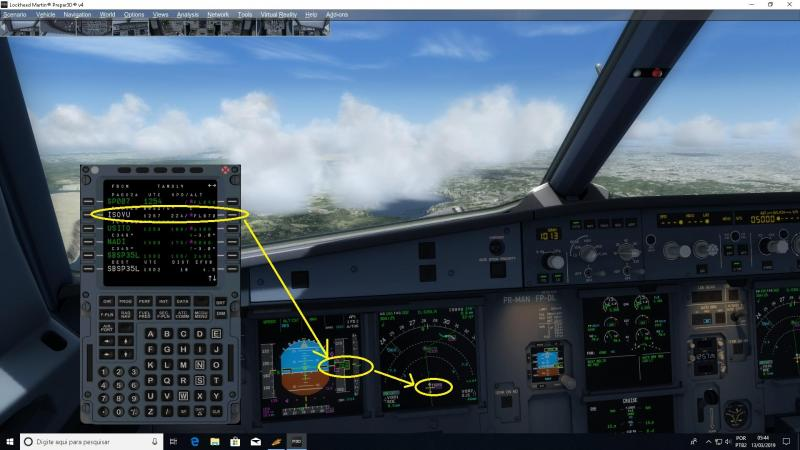 P3DV4-A319-TAM-IAE-VNAV-ISSUES-2.jpg