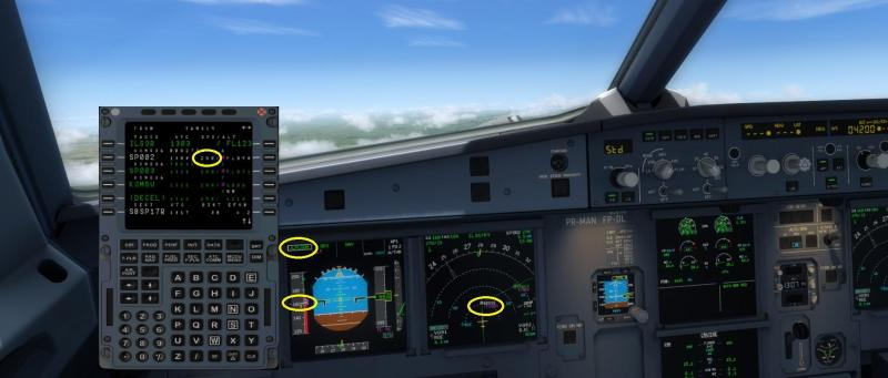 P3DV44-A319-TAM-IAE-losing-speed-in-descent..jpg