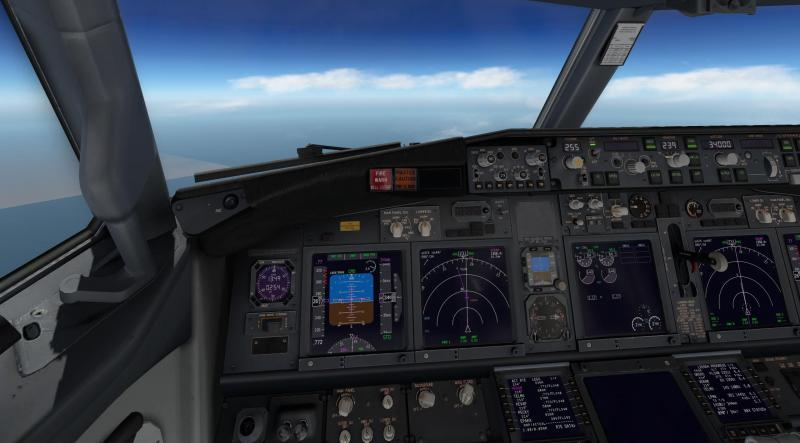 X-Plane1120.jpg
