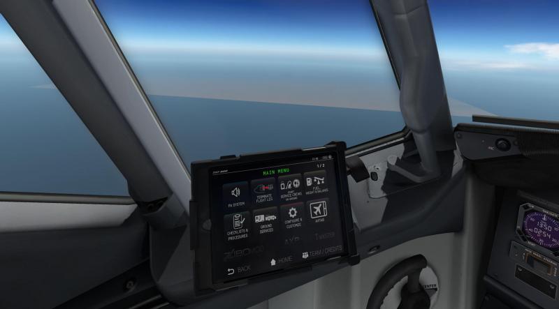X-Plane1122.jpg