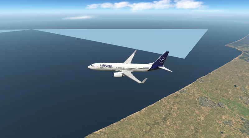 X-Plane1141.jpg