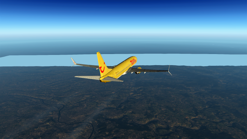 b738_13.png