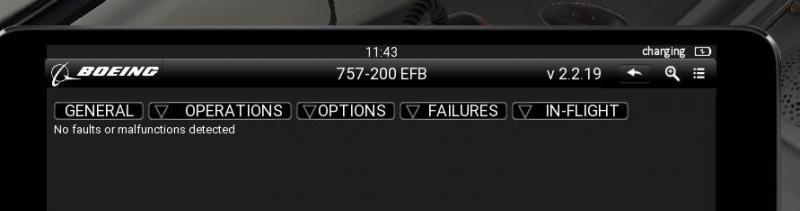 efb_failures.jpg