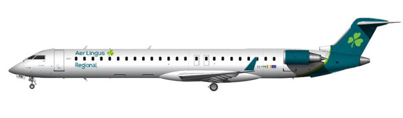 Aer Lingus CRJ-900.png
