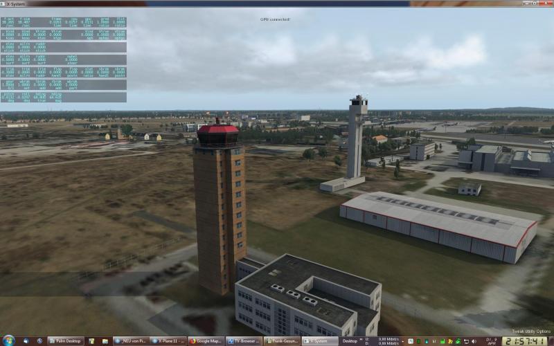 1459089426_EDDB_alterSFX-TowerDFS-RadarturmNord.thumb.jpg.b62f77b0b2458409dbadb25fc81548b2.jpg