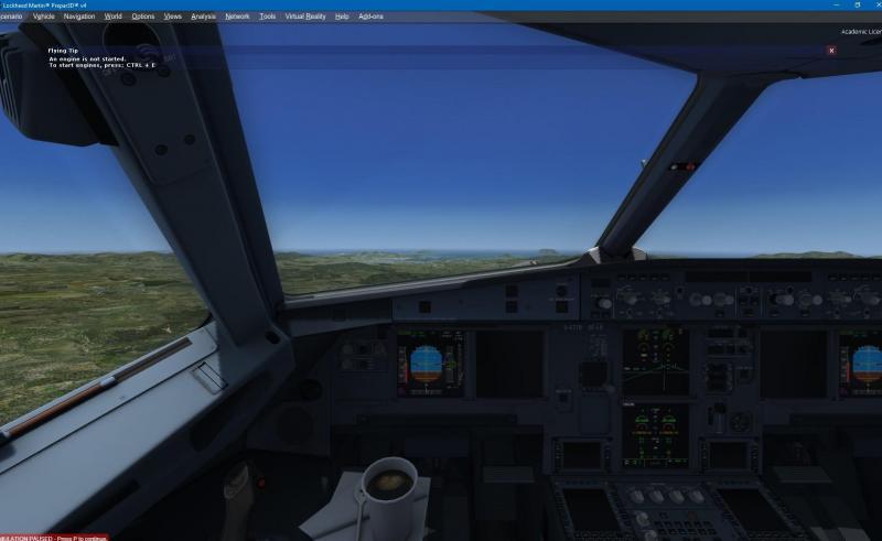airbus load saved flt.jpg