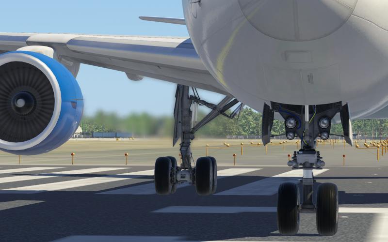 767-300ER_xp11_1.png