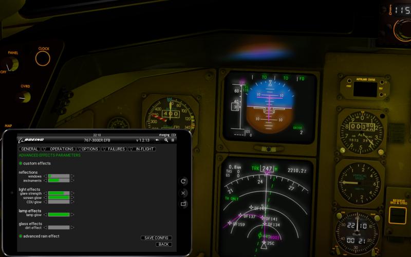 767-300ER_xp11_10.png