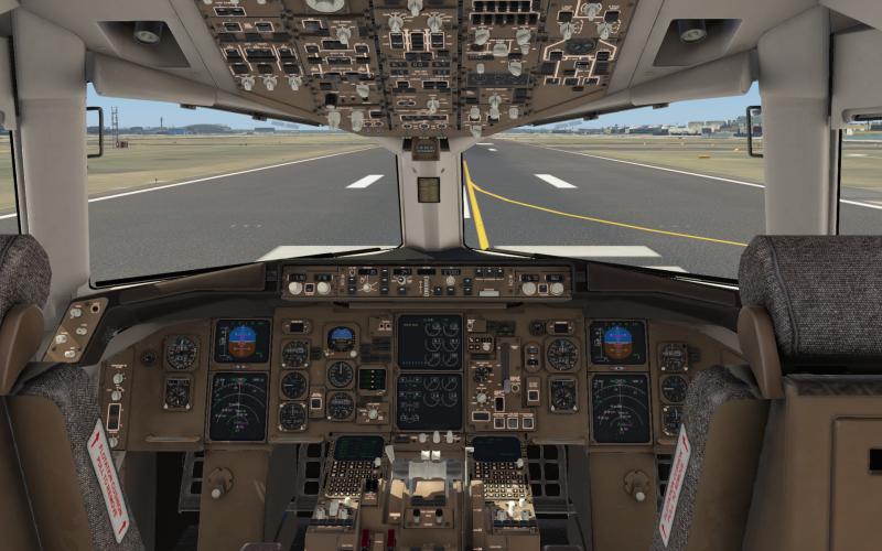 767-300ER_xp11_2.png
