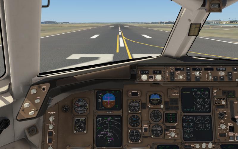767-300ER_xp11_3.png