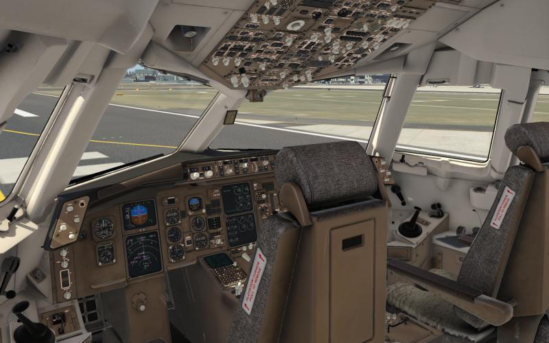 767-300ER_xp11_4.png
