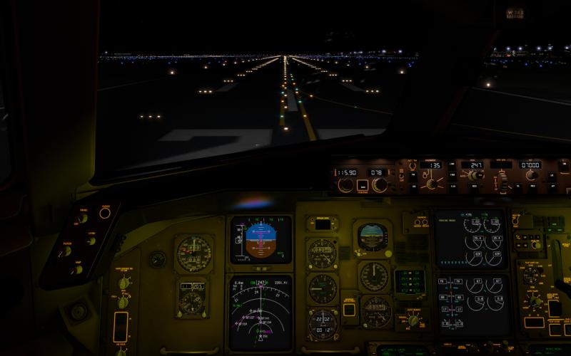 767-300ER_xp11_7.png