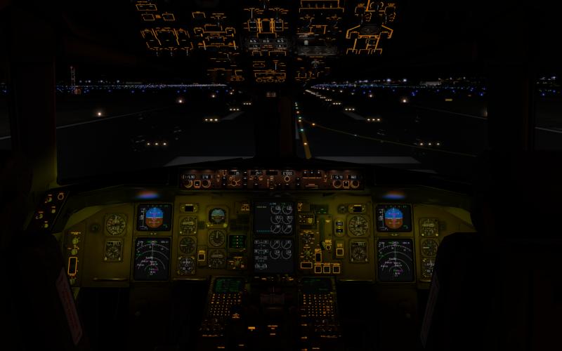 767-300ER_xp11_8.png