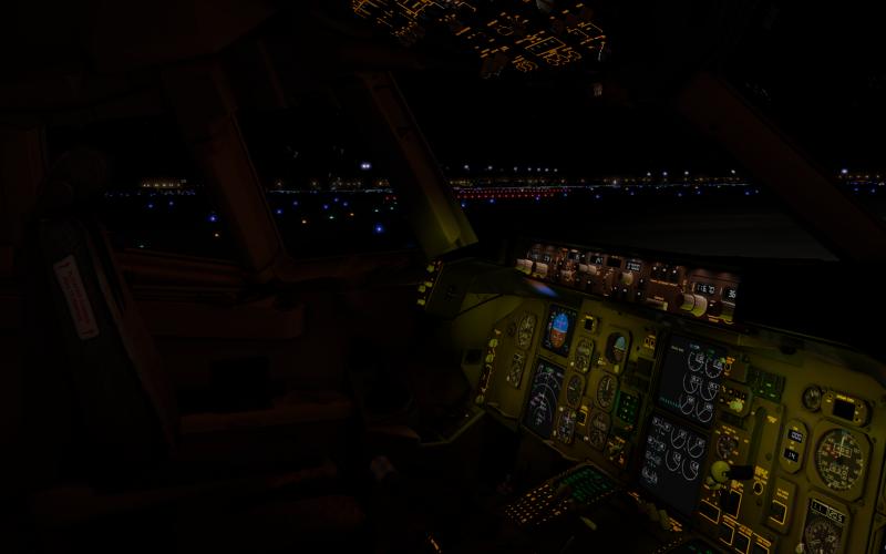 767-300ER_xp11_9.png