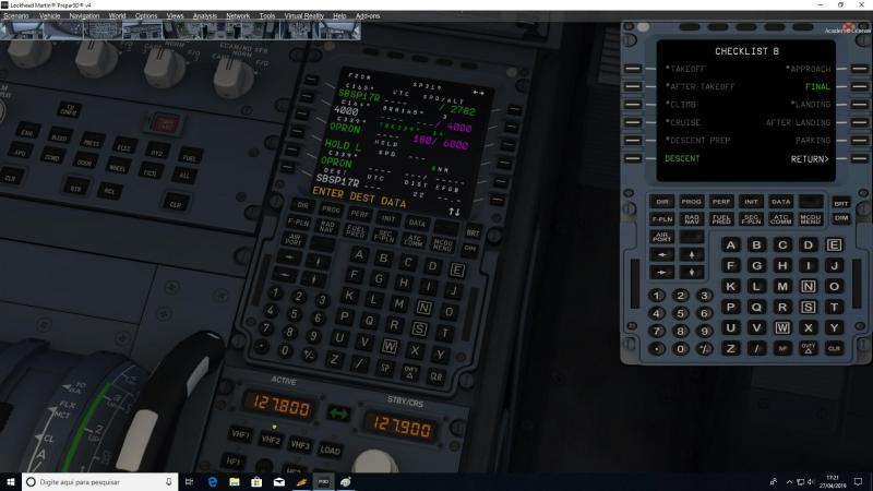 Aerosoft-A319-AFTER-LANDING.jpg