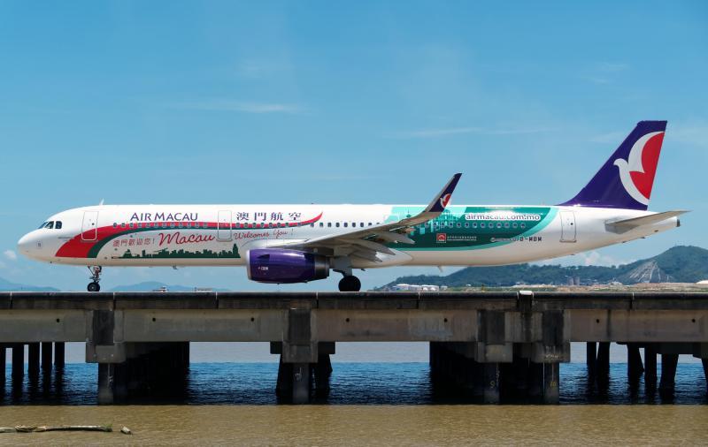 Air_Macau_Airbus_A321-200_B-MBM_(20106021566).jpg