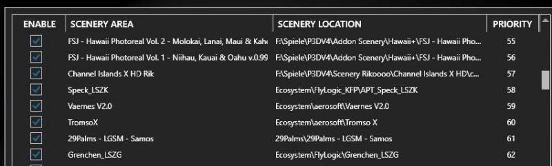 ENSH_ENVY_location.JPG