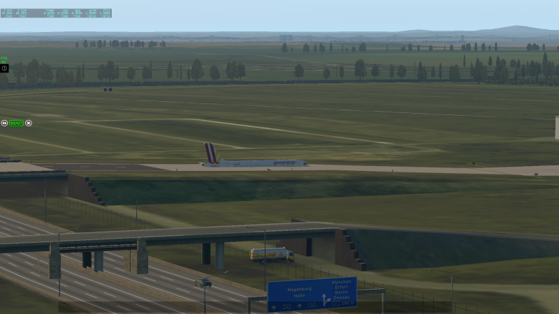 a320neo_10.png