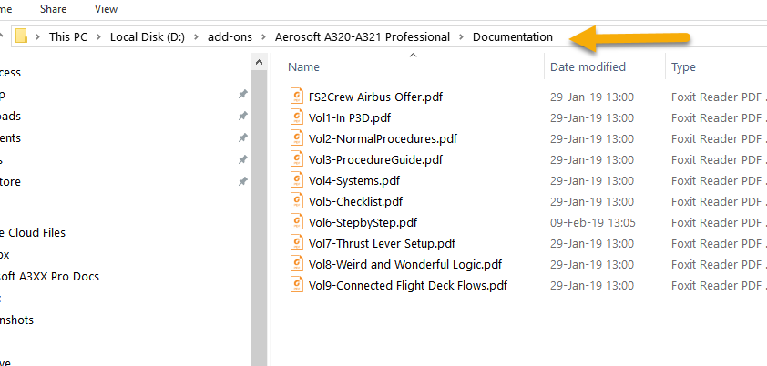 ND log file could not be generated - Everything else