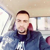 Aoun Rayane