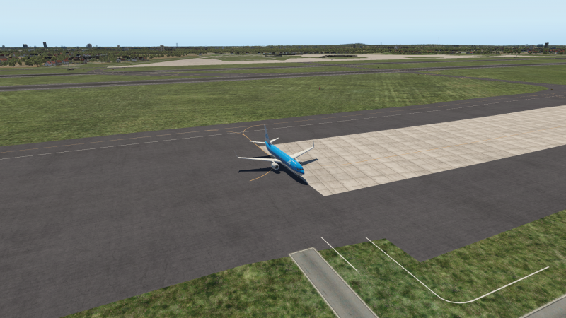 b738 - 2019-05-06 05.54.27.png