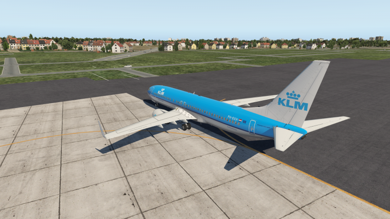 b738 - 2019-05-06 05.53.49.png