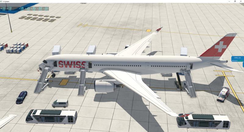 A350 doors positions.png