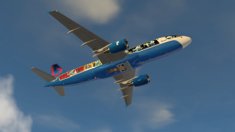A320_21.png