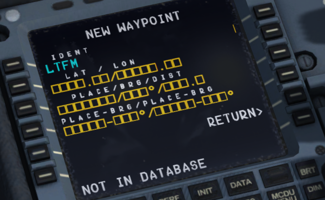 Waypoint3.PNG