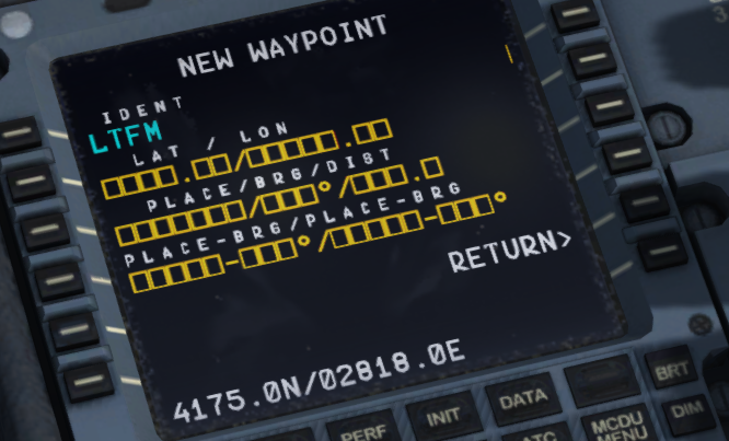 Waypoint4.PNG