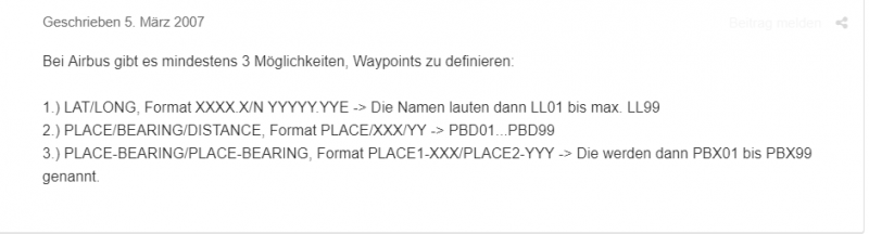 Waypointerg1.PNG