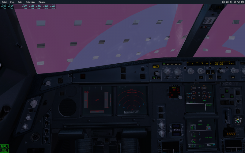 a330_10.png