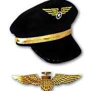 captainsamir
