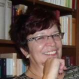 Gabriela Löbe