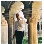 Claudus Hyram