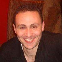 Mohamed Hamamcha