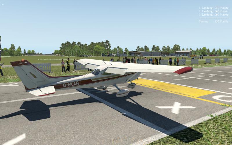 1109845738_Cessna_172SP-2019-06-1910_48_08.thumb.png.b69b46dff705928a177f9131dc7f9143.png
