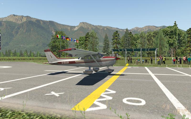1253732565_Cessna_172SP-2019-06-0714_40_20.thumb.png.6409f9aff157f0c98d426ea158d4e980.png